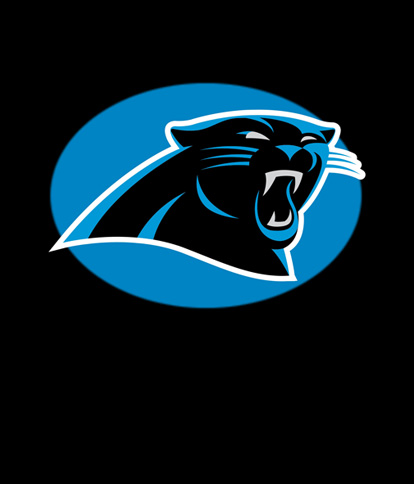 Panther Games